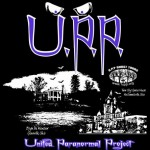 The United Paranormal Project