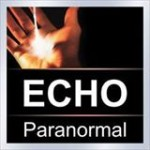 East Coast Hauntings Organization (ECHO)