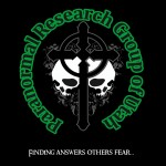 Paranormal Research Group_PRGU