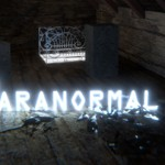 Xtreme Paranormal Society For Paranormal Research & Investigation