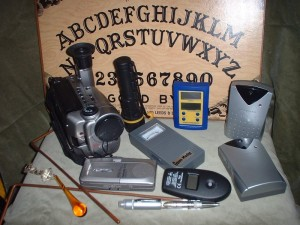 ghost-hunting-equipment