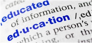education_ins1