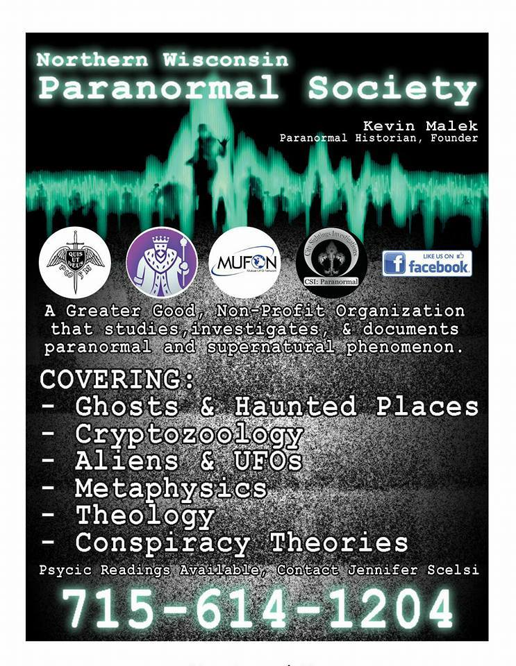 informative paranormal A skeptic gets schooled: an introduction to  early on in my studies on paranormal  and scientists were a prominent feature and a highly informative aspect .