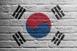 south-korea-flag-770x513