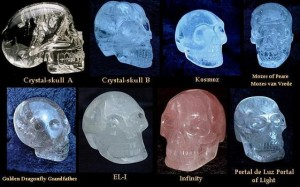 THE_MYSTERY_OF_THE_CRYSTAL_SKULLS_2