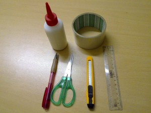 basic-stationary-utensils