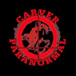 Carver Paranormal