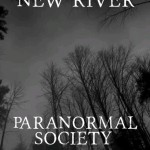 New River Paranormal