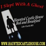 Haunted Castle House B&B