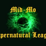 mid-mo supernatural league