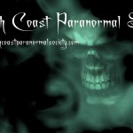 South Coast Paranormal Society