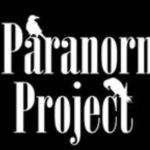 PA Paranormal Project