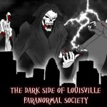 Darkside of Louisville PS