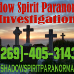 shadow-spirit-paranormal