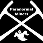 paranormal-miners