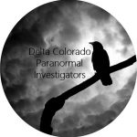 delta-colorado-paranormal