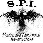 shadow-and-paranormal-investigations